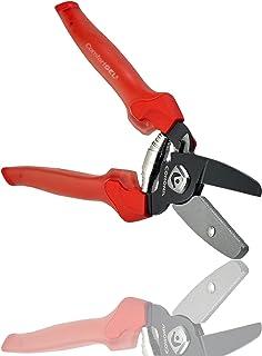 Corona AP 3234 ComfortGEL Anvil Pruner, 3/4-Inch Cut