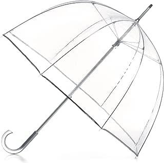 Signature Clear Bubble Umbrella