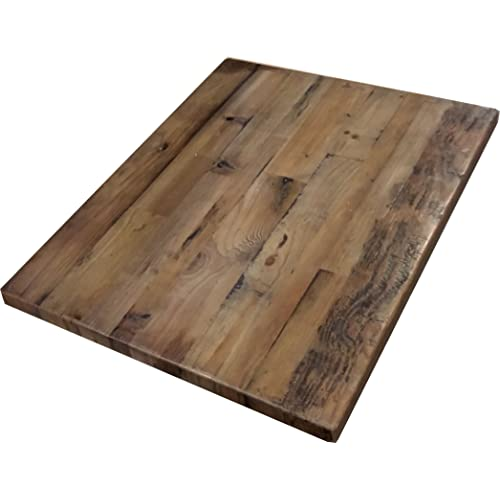 size 40 d424d 7f9cc Restaurant Table Tops: Amazon.com