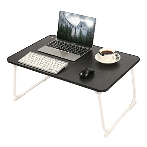 Pleasant Reading Tables And Writing Tables Amazon Com Squirreltailoven Fun Painted Chair Ideas Images Squirreltailovenorg