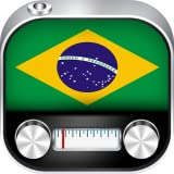 Radio Brasil - Radio Brazil FM + Live Radio Online to Listen to for Free on Telephone and Tablet