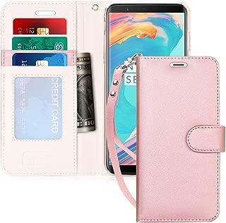 maxboost galaxy s8 plus wallet case