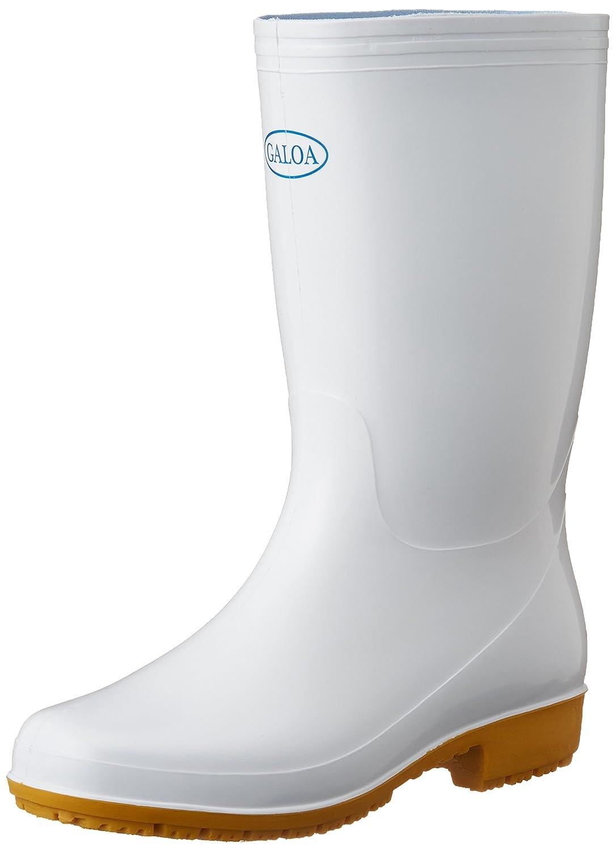 [フクヤマゴム] 長靴 ガロア#3 メンズ
