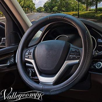 Plasticolor 6446 Chevy Vortec Style Steering Wheel Cover