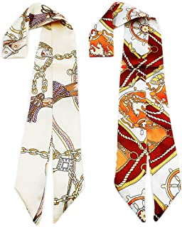 hermes silk scarves for sale