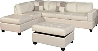 Best big lots manhattan sectional Reviews
