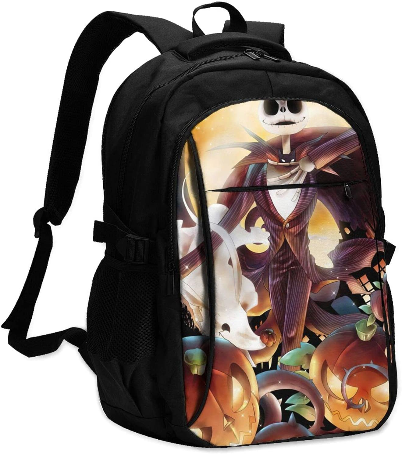 Multifunctional Laptop Backpack With OFFicial store Usb Charger Port K Teen We OFFer at cheap prices For