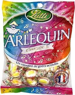 Best 100 gram candy Reviews