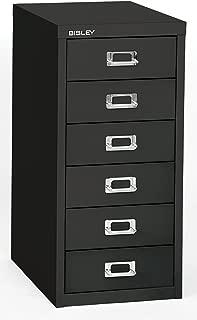 Best bisley office storage Reviews
