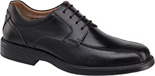 Men's Stanton Run Off Lace Oxford