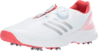 adidas Golf Women's Response Bounce Boa