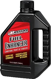 Best maxima fuel enhancer Reviews