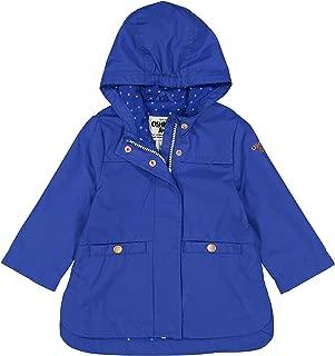 Best oshkosh rain jacket Reviews
