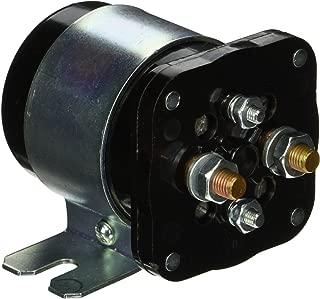 EZGO 20468G3 重型电磁,24 伏