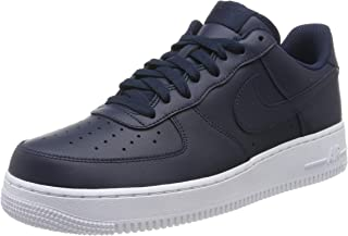 cheap for discount 2a2c3 36b4c Nike Air Force 1  07, Baskets Homme