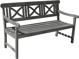 Best vifah patio table Reviews