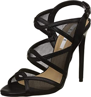 ELLE Women's Fashion Sandals YJ D18