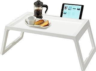 ArmaGedon Bandejas de mesa prematura, Una mesa portátil