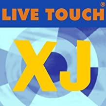 Live Touch XJ Loop DJ Remix Console mp3