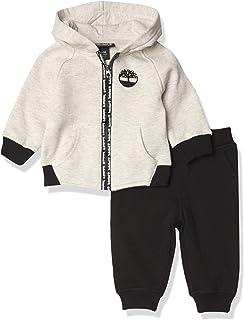gusano esta ahí Sophie  Amazon.co.uk: Baby Clothing - Timberland / Baby: Clothing