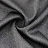 Top 10 Best Grill Cloth of 2020