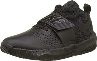 super popular b4efb 775c4 Suchergebnis auf Amazon.de für: Nike Schuhe Klettverschluss ...