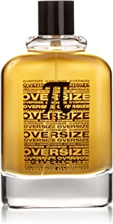 Givenchy PI for Men Eau De Toilette Spray, 5.0 Ounce