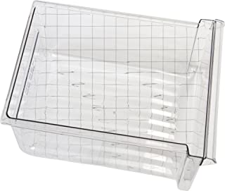 General Electric WR32X10340 Crisper Drawer