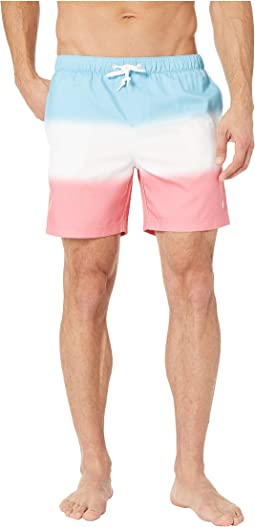 dedfd6e484 Search Results. New. Air Blue. 3. Original Penguin. Ombre Swim Shorts