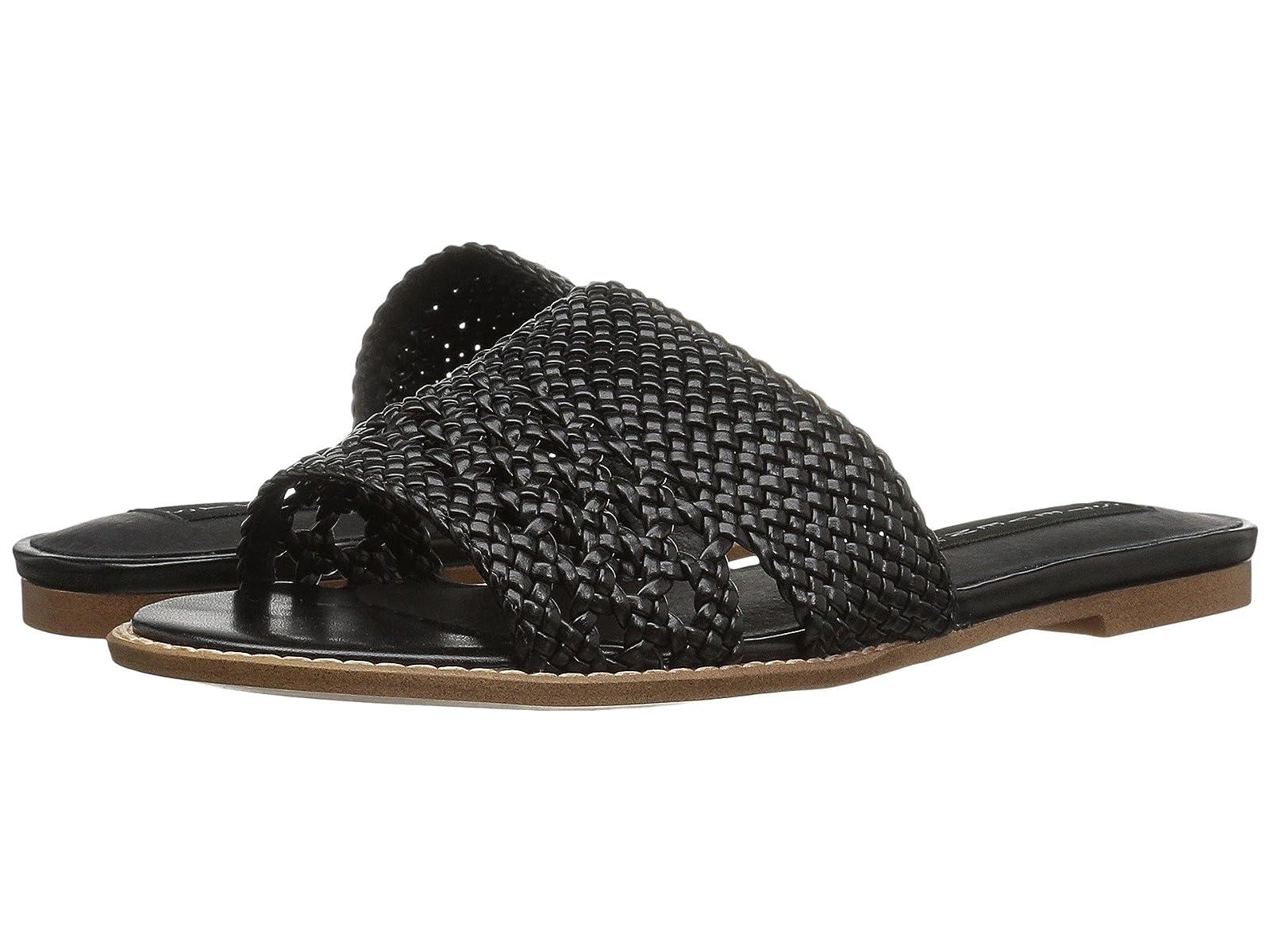 Steven WhitnieCheap and distinctive eye-catching shoes