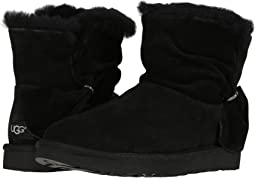 Women's UGG Boots | Shoes | 6pm