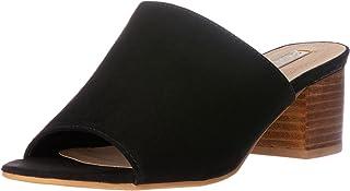 BILLINI Women's Tori Shoes