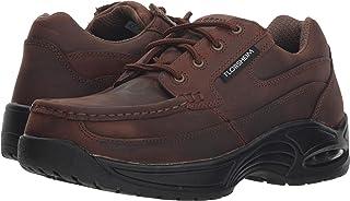 فلورشايم وورك للرجال FS2430 حذاء عمل