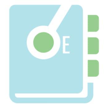 ebooks audio reader