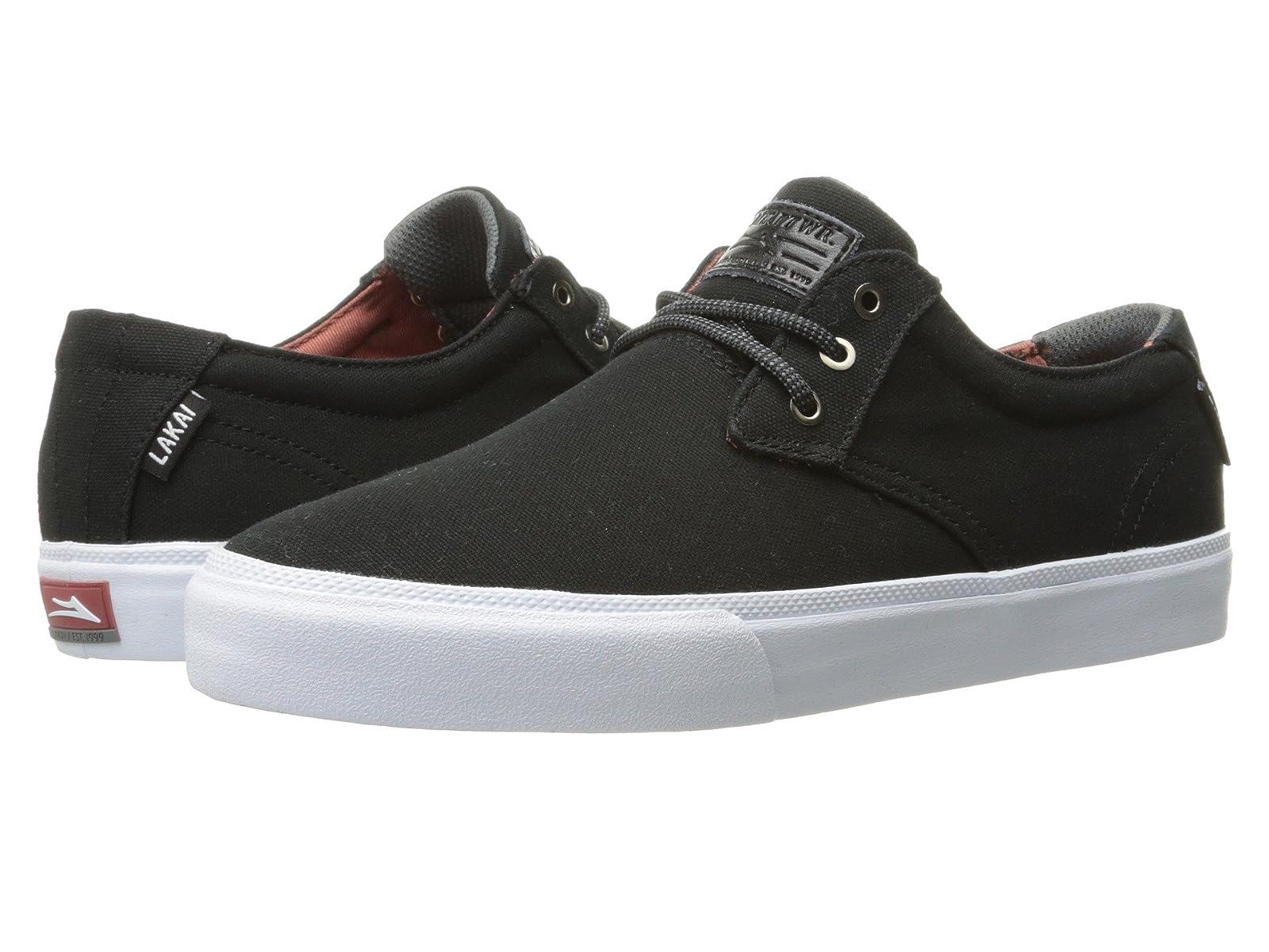 Lakai DalyCheap and distinctive eye-catching shoes