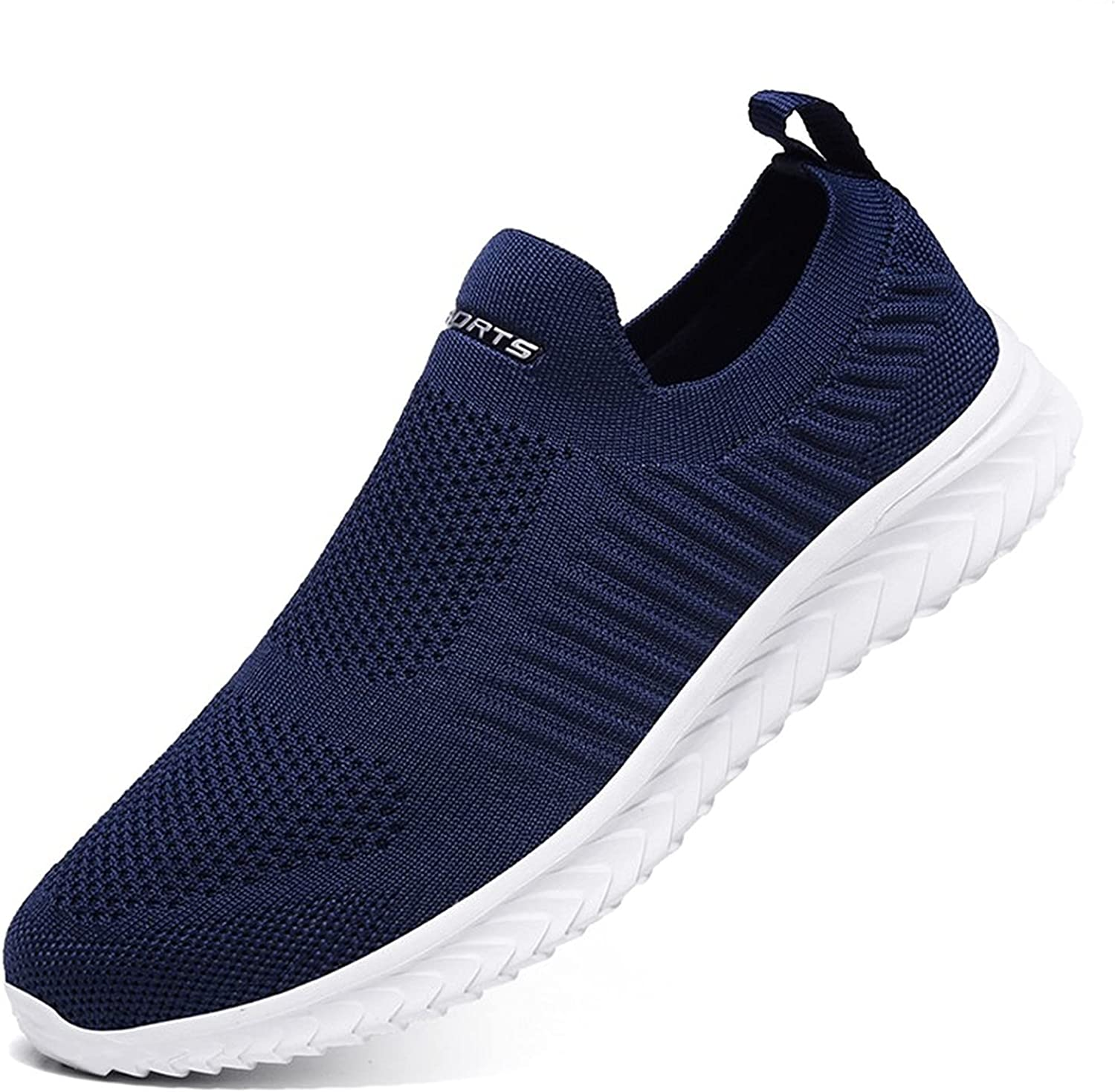 COOPCUP Limited Special Price Men Casual Shoes Sport Lightweight Comfortable Phoenix Mall Sneakers