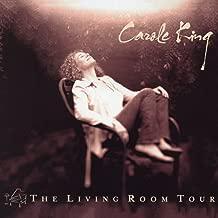 go away little girl carole king