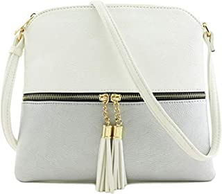 Best 6 piece handbag set india Reviews