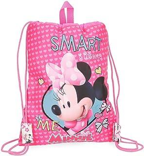 Amazon.es: Bolsas De Merienda Infantiles - Disney