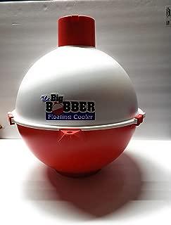 Best the bobber cooler Reviews