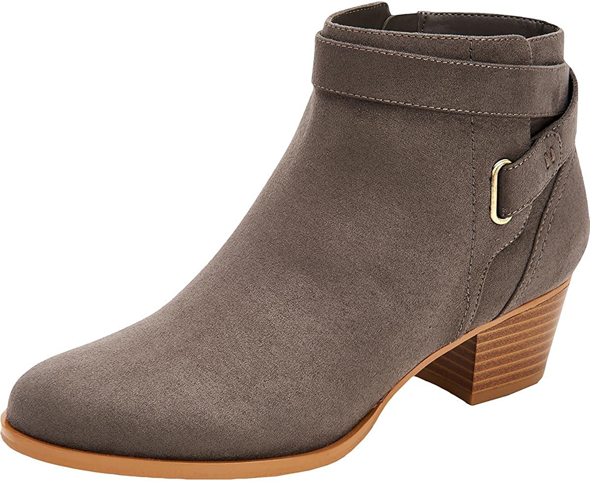 Giani Bernini Womens Oleesia 67% OFF of fixed price 2 Boots Chelsea Cheap bargain Suede Ankle