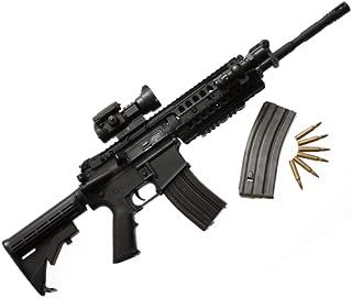 Assault Rifle Builder
