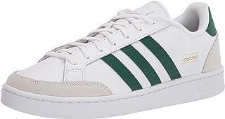 Amazon.com: Green adidas Shoes