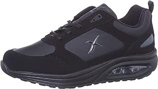 Kinetix Kadın LUDA PU W 9PR Moda Ayakkabılar