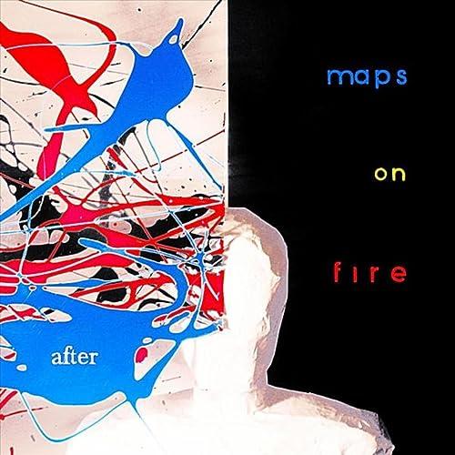 After de Maps on Fire en Amazon Music - Amazon.es