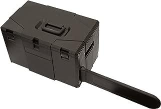 QV Tools Powerking 20