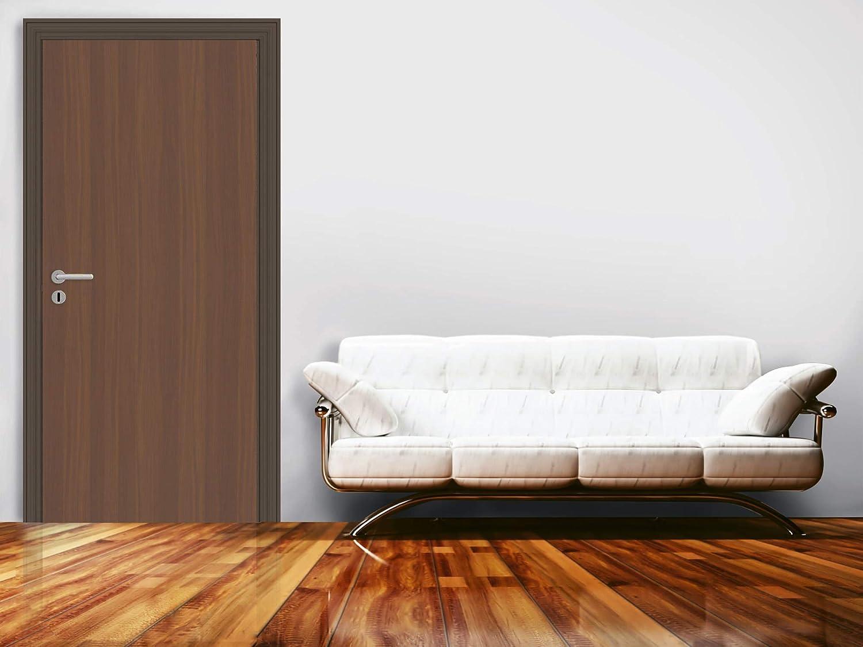 Graz Design Pellicola autoadesiva per porte e mobili 90 x 210 cm