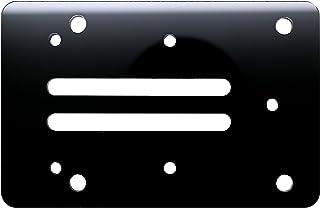 EPIC 室内機スペーサー HOOKタイプ用 [対応商品:TOUCH HOOK,POPscan HOOK] 5mm厚 O-SPACERHOOK