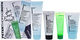Peter Thomas Roth Jet Set, Facial Kit