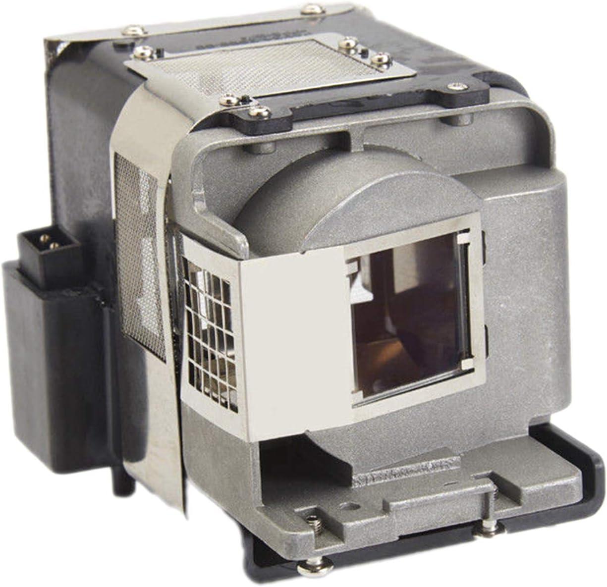 CARSN VLT-XD600LP VLT-XD700LP Projector Lamp w/Housing for Mitsubishi FD630U WD620U XD600 XD600LP XD600U Projector Replacement Lamp Bulb
